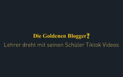 lehrer grimm tiktok 400x250 - Blog