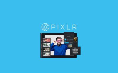 pixelr 400x250 - Blog