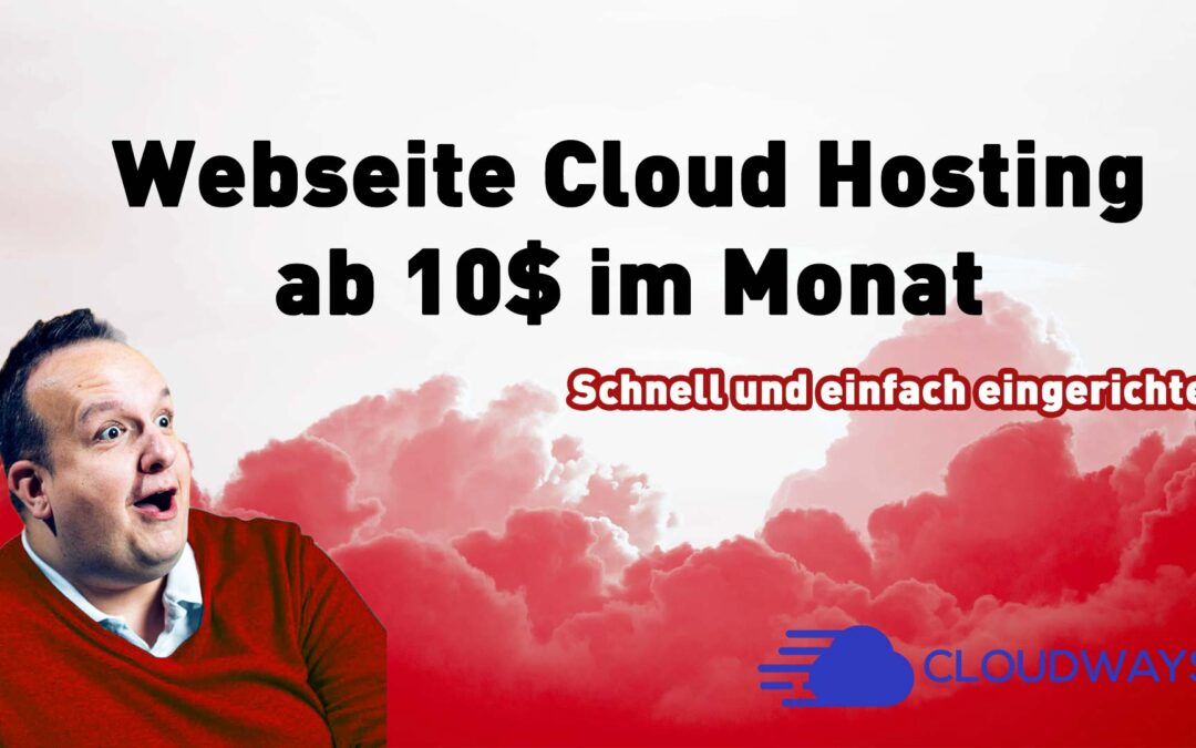 cloudways webseite cloud hosting ab 10 dollar im monat 1080x675 - Home