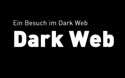ein besuch im dark web tor kurz erklaert 400x250 - Blog