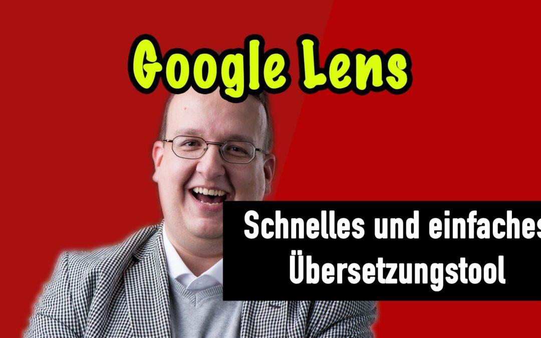 googe lens uebersetzungen 1080x675 - Home