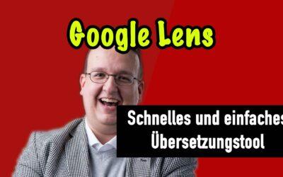 googe lens uebersetzungen 400x250 - Blog