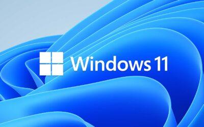 windows 11 400x250 - Blog