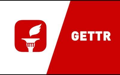 logo gettr 400x250 - Blog