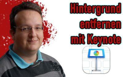 keynote hintergrund entfernen 400x250 - Blog
