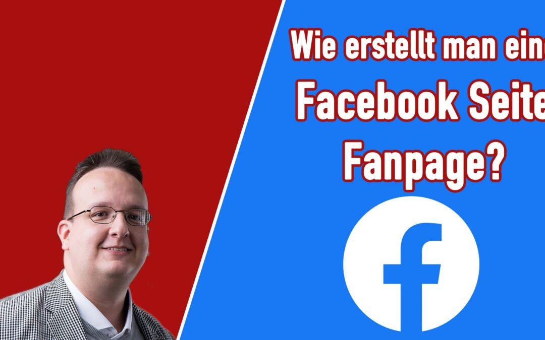 wie erstellt man eine facebook seite fanpage 2021 1080x675 - Home