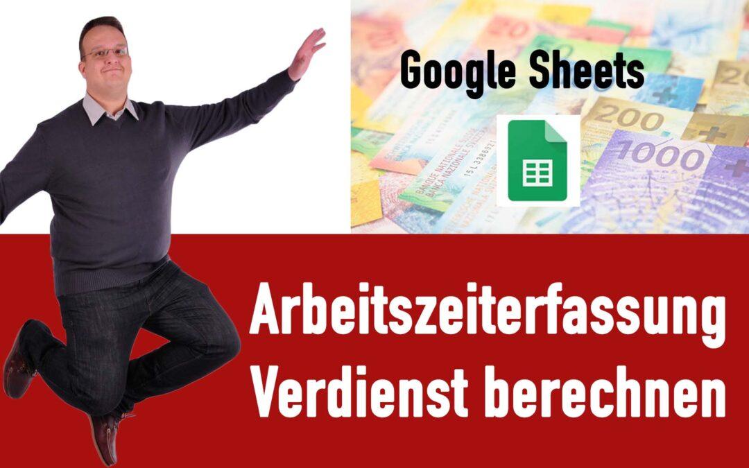 arbeitszeiterfassung abrechnung google sheets 1080x675 - Home