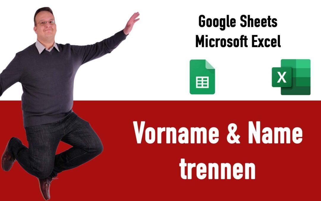 name vorname trennen google sheets 1080x675 - Home