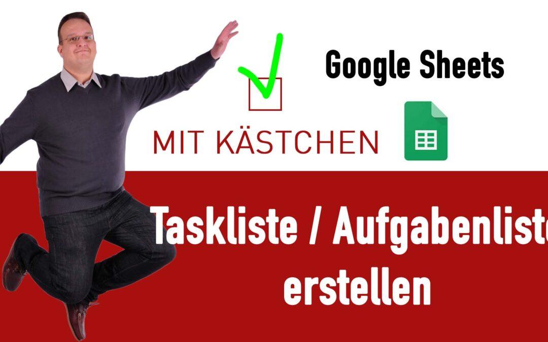 taskliste google sheet 1080x675 - Home