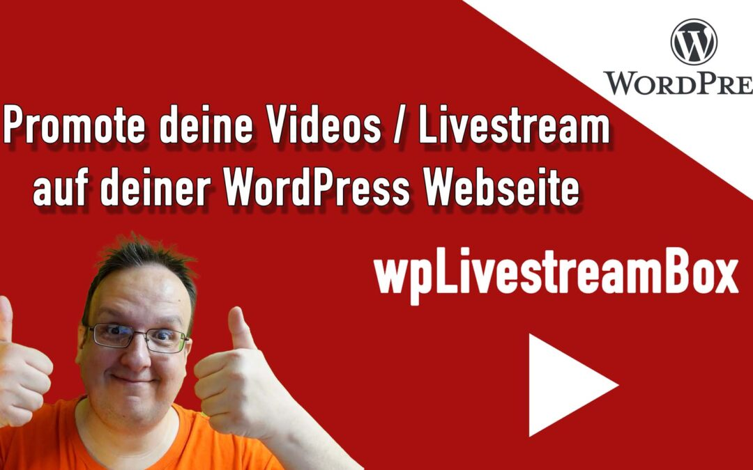 wplivestreambox wordpress plugin 1080x675 - Home